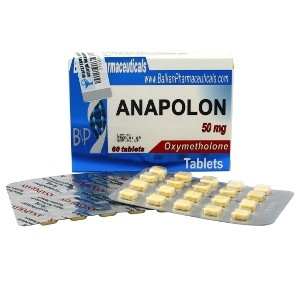 anapolon pastile