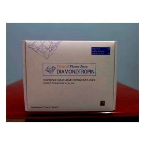 /167-218-thickbox/hgh-diamondtropin.jpg
